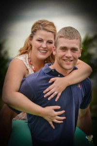 Engagement_Vignet-117