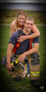 Engagement_Vignet-138
