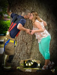 Engagement_Vignet-154