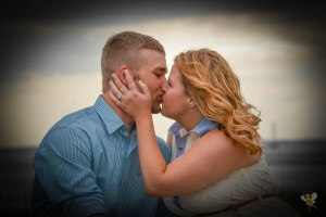 Engagement_Vignet-17