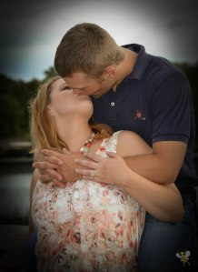 Engagement_Vignet-176