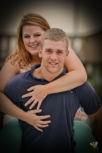 Engagement_Vignet-200