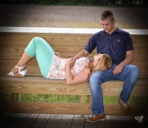 Engagement_Vignet-203
