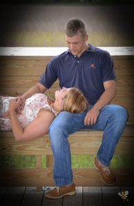 Engagement_Vignet-204