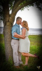 Engagement_Vignet-25