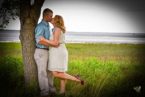 Engagement_Vignet-26