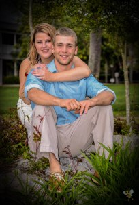 Engagement_Vignet-58