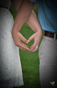 Engagement_Vignet-68